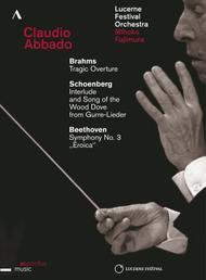 Abbado Lucerne Festival