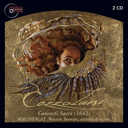 Concerti Sacri (1642)