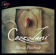 Messa Paschale