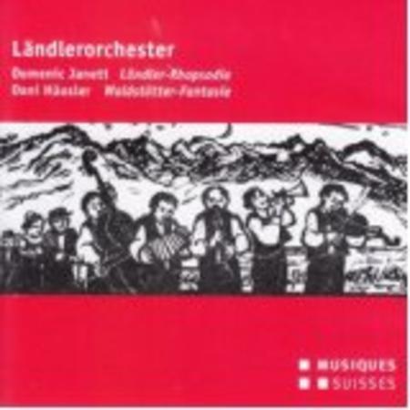 Laendlerorchester