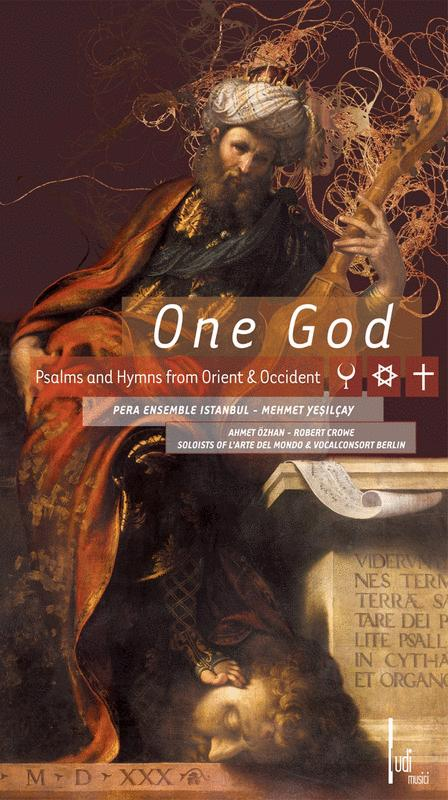 One God - Psalms and Hymns Fro