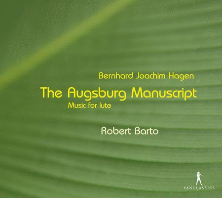 Das Augsburg Manuskript - Musi