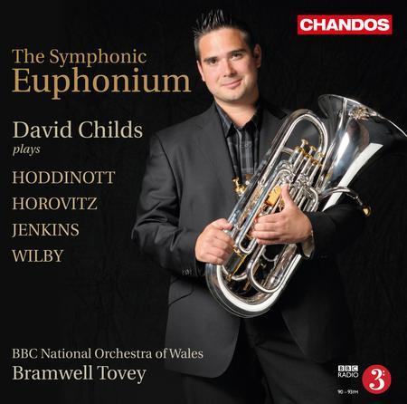 Euphonium Concertos