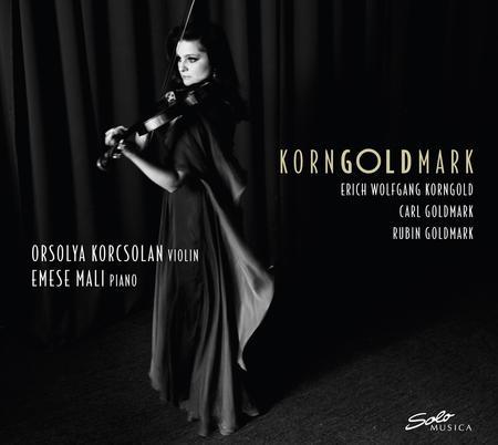 Korngold Mark