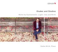 Etudes and Studies