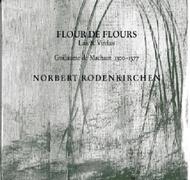 Flour De Flours