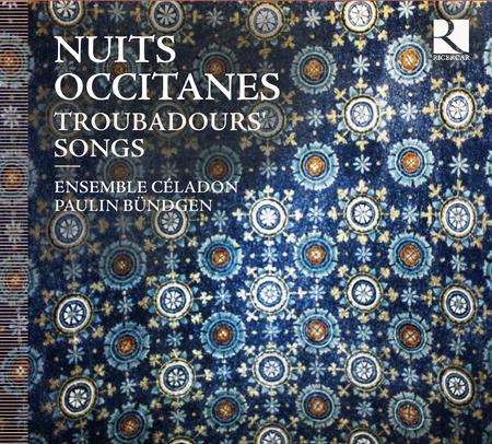Nuits Occitanes