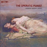 Operatic Pianist