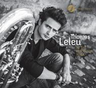 In the Mood for Tuba