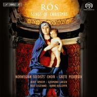 Ros - Songs of Christmas