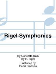 Rigel-Symphonies