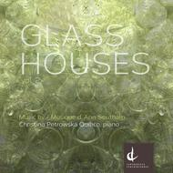 Volume 2: Glass Houses