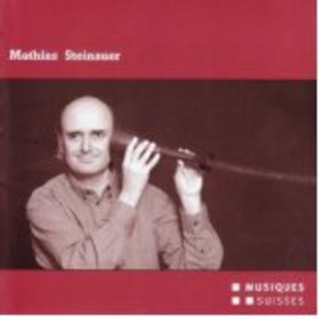 Komponisten-Portrait