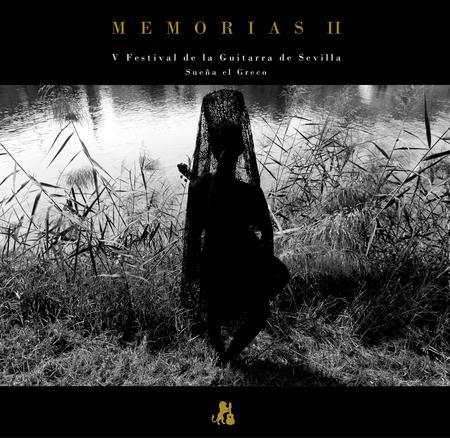 Memorias II