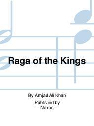 Raga of the Kings