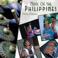 Music of Philippines