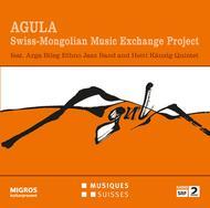 Agula