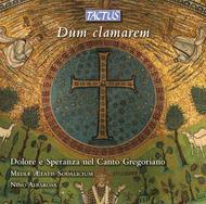 Sorrow and Hope in Gregorian C