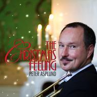 The Christmas Feeling