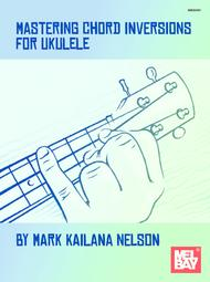 Mastering Chord Inversions for Ukulele