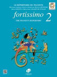 Fortissimo - Volume 2