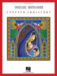 David Lanz & Kristin Amarie - Forever Christmas