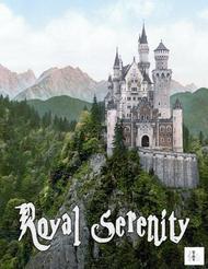 Royal Serenity