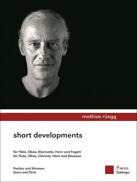 Short Developements