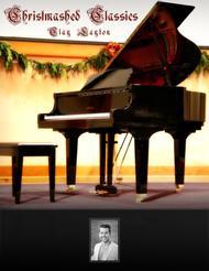 Christmashed Classics