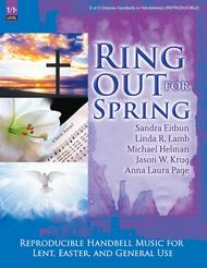 Ring Out for Spring
