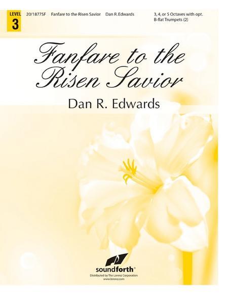 Fanfare to the Risen Savior