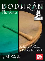 Bodhran: The Basics