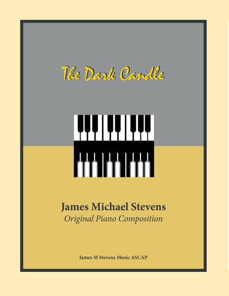 The Dark Candle