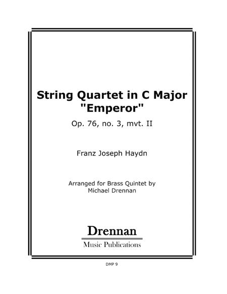 Programme Notes on the Beethoven String Quartets