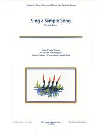 Sing a Simple Song