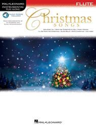 Christmas Songs for Flute