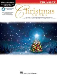 Christmas Songs for Trumpet