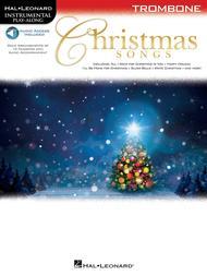 Christmas Songs for Trombone
