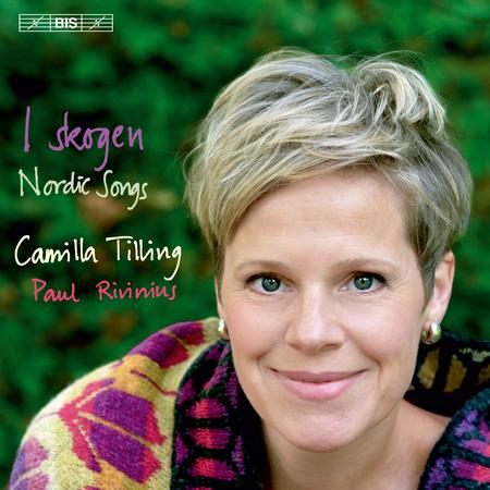 I skogen - Nordic Songs