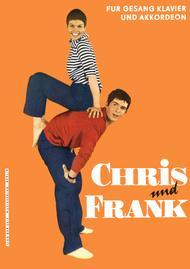 Chris und Frank