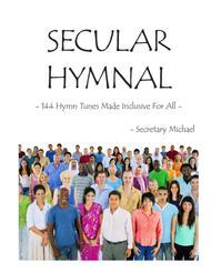 Secular Hymnal