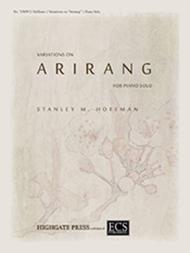 Variations on Arirang