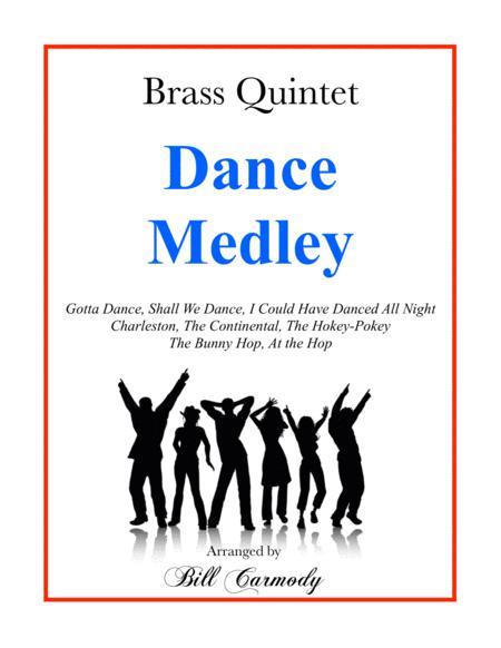 Dance Medley