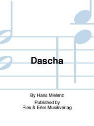 Dascha