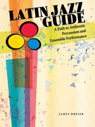 Latin Jazz Guide