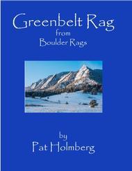 Greenbelt Rag
