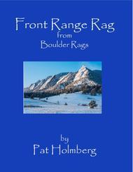 Front Range Rag