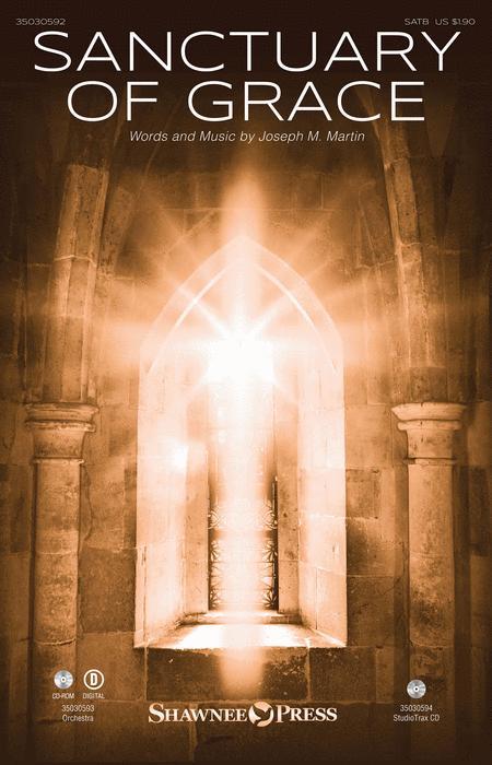 Sanctuary of Grace