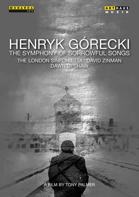 Henryk Gorecki: The Symphony of Sorrowful Songs