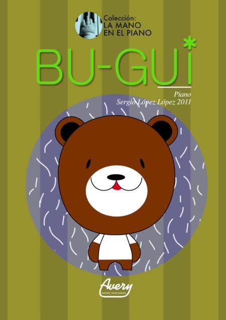 Bu-gui